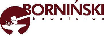 Borninski